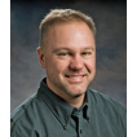 Dr. James Dickman, MD - Richland Center, WI - undefined