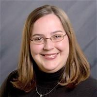 Dr. Amanda Motto, DO - Davenport, IA - undefined