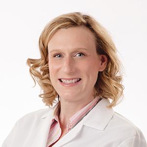 Dr. Allison A. Turner, DO