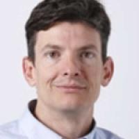 Dr. Calvin Ridgeway, MD - Albuquerque, NM - undefined