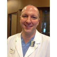 Dr. Jason Dew, DDS - Wyoming, MI - undefined