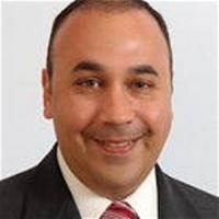Dr. John Ghobrial, MD - Colts Neck, NJ - Ophthalmology