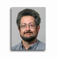 Dr. Richard Glasser, MD - Littleton, CO - undefined
