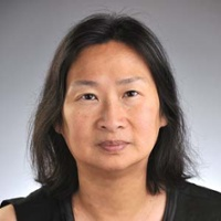 Dr. Madeline Z. Luke, MD - Valley City, ND - Internal Medicine