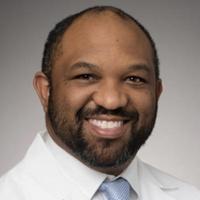 Dr. Justin Connor, MD - Overland Park, KS - undefined