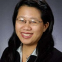 Dr. Jaime Chang, MD - Seattle, WA - undefined