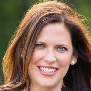 Kristen Walsh - Boston, MA - Administration