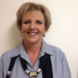 Debbie Bristol - Elko, NV - Advanced Practice Nursing