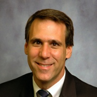 Dr  Stephen Thomas, Orthopedic Surgery - Sewickley, PA