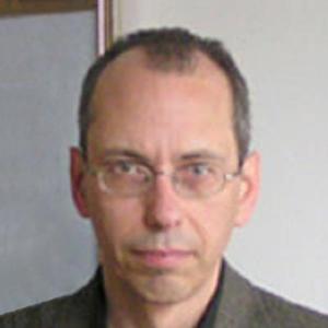 Dr. Jose M. Pena, MD