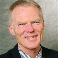Dr. William Neff, MD - Cedar Rapids, IA - undefined