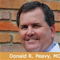 Dr. Donald Peavy, MD - Baton Rouge, LA - undefined