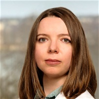 Dr. Sofia Shames, MD - New York, NY - undefined