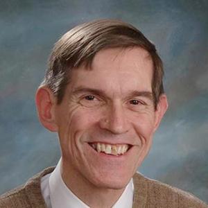 Dr. Gene R. Fuller, MD