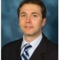 Dr. Lucian Gorgan, MD - Middletown, CT - undefined