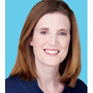 Amy C. Wood, MD