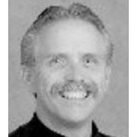 Dr. Robert Duncan, MD - Bel Air, MD - undefined