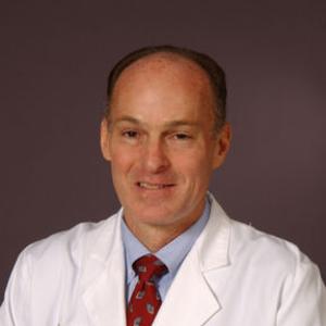 Dr. James G. Rau, MD