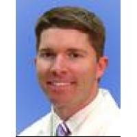 Dr. Christopher Ewart, MD - Augusta, GA - undefined