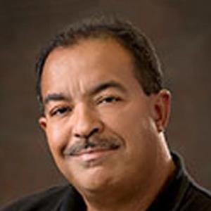 Dr. Adrian Rivera-Flores, MD