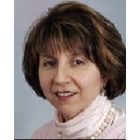 Dr. Maria Casal, MD - Worcester, MA - undefined