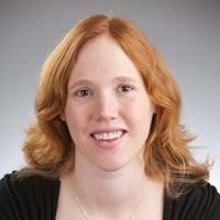 Dr. Misty K. Anderson, DO - Valley City, ND - Internal Medicine