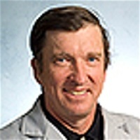 Dr  Robert McMillan, Orthopedic Surgery - Glenview, IL