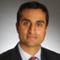 Dr. Ketan Desai, DO - Austell, GA - Cardiology (Cardiovascular Disease)