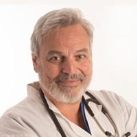 Dr. George Benchimol, MD - Gainesville, FL - undefined