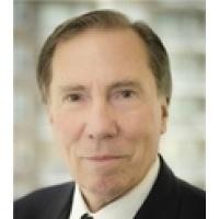 Dr. Steven Schaefer, MD - New York, NY - Ear, Nose & Throat (Otolaryngology)