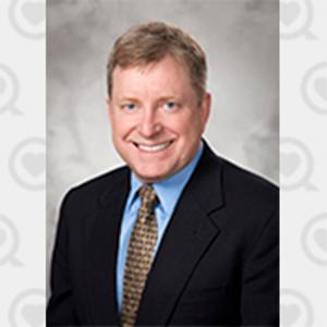 Dr. Wesley H. Beemer, MD
