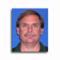 Dr. Robert W. Stettler, MD