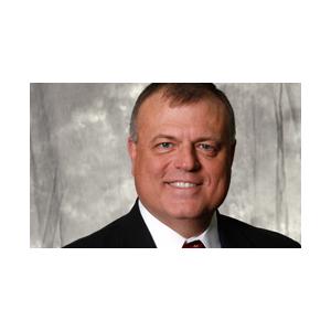 Dr. Raymond G. Decker, MD