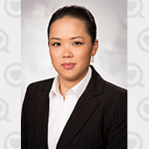 Dr. Kristen A. Yee, MD