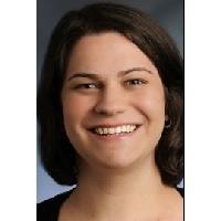 Dr. Emily Frydman, MD - Springfield, MA - undefined