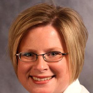 Dr. Jane P. Brunner, DO