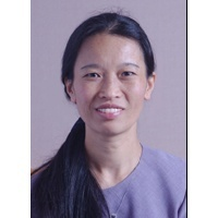 Dr. Yunping Li, MD - Boston, MA - undefined