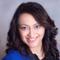 Dr. Anita Gupta - Philadelphia, PA - Anesthesiology