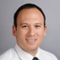 Dr. Frank Orlando, DDS - New York, NY - Dentist