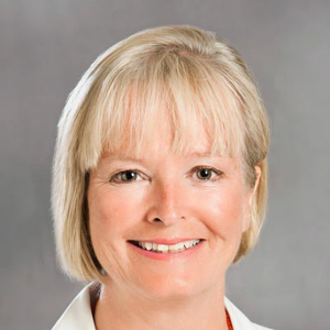 Dr. Annesofie K. Dubeck, MD