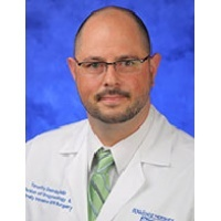Dr. Timothy Deimling, MD - Hershey, PA - undefined