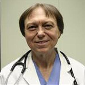 Dr. Randy D. Walker, MD