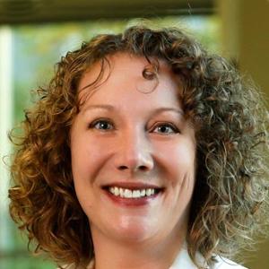 Dr. Margaret S. Villers, MD