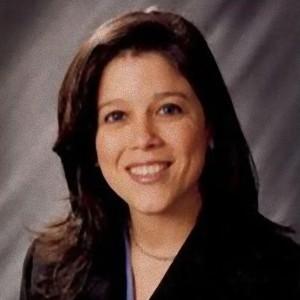 Dr. Luz M. Pages, MD - Miami Beach, FL - Pediatrics