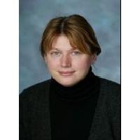 Dr. Natella Rakhmanina, MD - Washington, DC - undefined