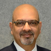 Dr. Abbas Ali, MD - Clermont, FL - undefined