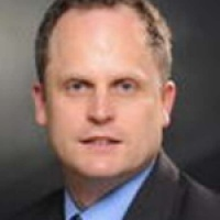 Dr. Joshua Melson, MD - Chicago, IL - undefined