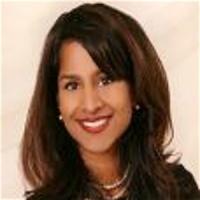 Dr. Lekha Richardson, MD - Saginaw, MI - undefined