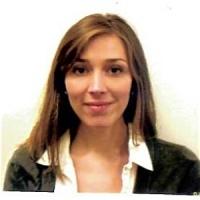 Dr. Rita Fleming, MD - Fredericksburg, VA - undefined