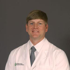 Dr. Wyman W. Cabaniss, MD